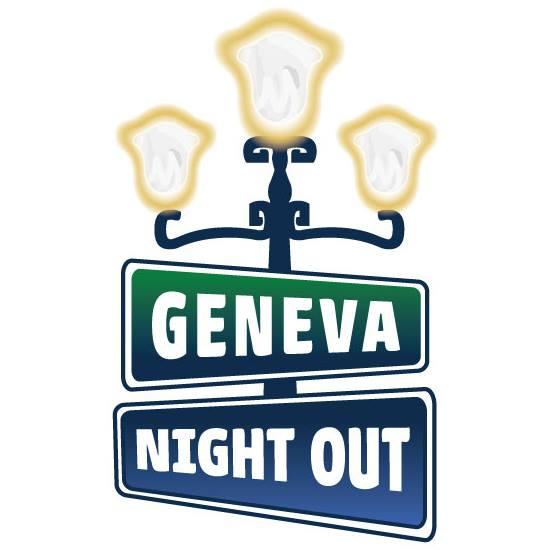 GenevaNightOut